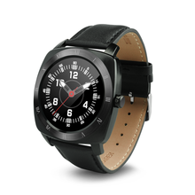 ip67 waterproof wholesale GPS smart watch for business gift ideas