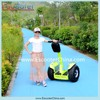 high tech model mini motorbike, electric motorbike for sale with LED lights