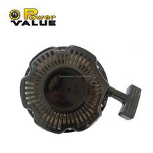 SPARE PARTS Recoil Starter Assy For Portable Generator