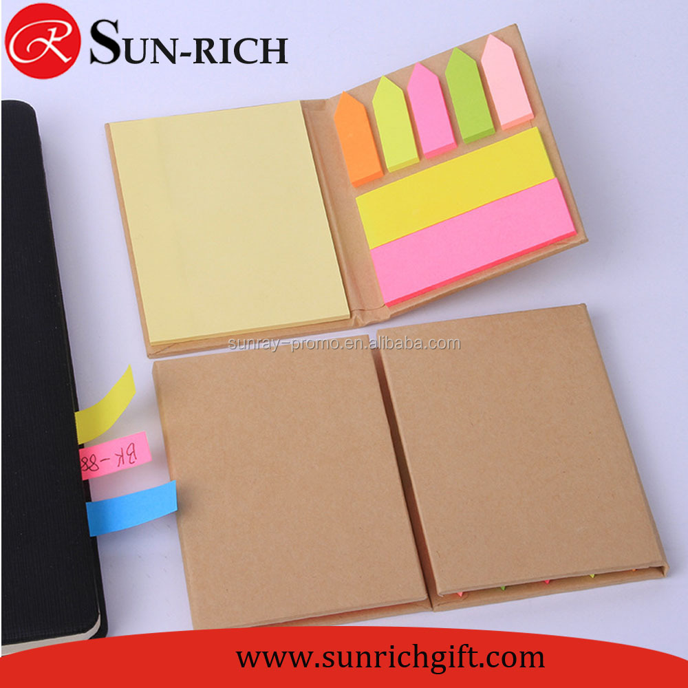 Custom note paper bags wholesale