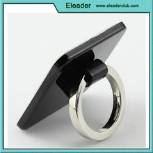 Universal 360 Degrees Ring Grip/Stand Holder for iPhone