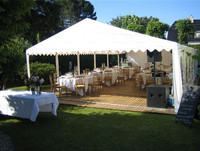 Cheap White Wedding Marquee Party Tent for Sale