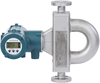 RCCS34 Yokogawa Coriolis Flow Meter for Mass Flow and Density Measurement