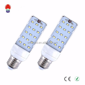 Wireless Smart LED plug Light AC110-240 3W Remote Control Energy Saving Lighting for Bedroom