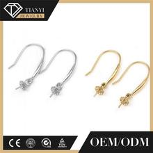 jewelry factory guangdong dong guan jewellery accessories