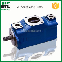 Vickers VQ Series Vane Pumps JCB Machine Hydraulic Pump