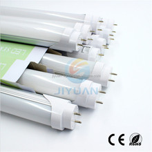 CE-EMC CE-LVD ROHS 100LM/W 60CM 8W LED tv picture tubes prices