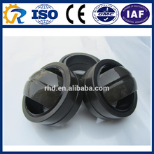 China Factory Spherical Plain Bearing/Joint Bearing GE080 XES