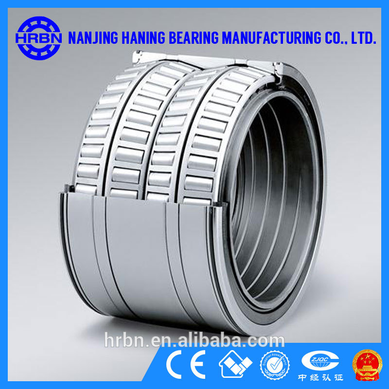 Free sample factory price OEM ODM brand HRBN from China 33275/33462 factory supply lm11949/10 roller bearing