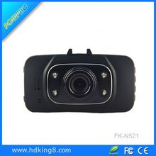 GOLDEN quality GS8000L Hd 1080P Car Dash Cam gs8000 car dvr Night Vision G-sensor