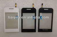 OEM new for Samsung E2652 Champ games digitizer touch screen parts