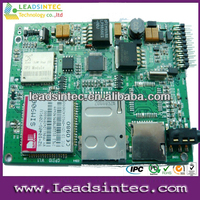 fr4 pcb making Pcba for Electronics with rosh complaint