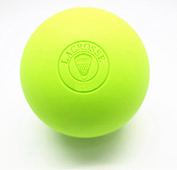 innov product cheap rubber ball fitness necessary