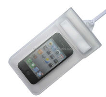 wholesale price High quality Hot sale waterproof bag for ipad