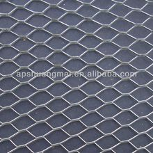 stucco/plaster metal lath