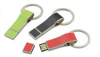 Black Mini Flash USB2.0 Memory Stick Pen Drive Storage usb drive encryption