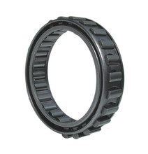 High torque capacity one direaction clutch bearing with high quality manufacturing