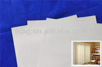 Environment friendly PVC curtain film soft PVC film in roll -- best PVC film manufacturer in China