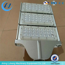 180W LED Wall pack led tunnel light made in China