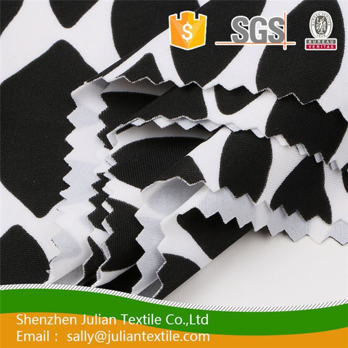fashionable 100 Denier 80%polyester 20%spandex farbic mesh plain garments fabric for stage costume/zentai