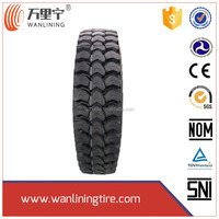hot sell new truck tire 1000R20 1100 R20 9.00R20 1200R20 for sale on alibaba china