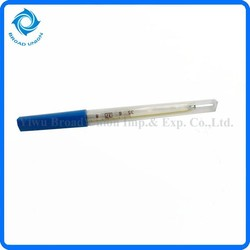 Cheap Clinical Thermometer Mercury Thermometer