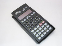 2016 ct 512 calculator
