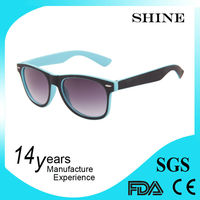 Supplier cat polarized wholesale lenses sunglasses alibaba air express