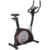 GS-8741T Indoor Commercial Fitness Exerciser Gym Equipment Cross Trainer