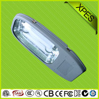 companies looking for distributors 80w-300w low frequency induction street light