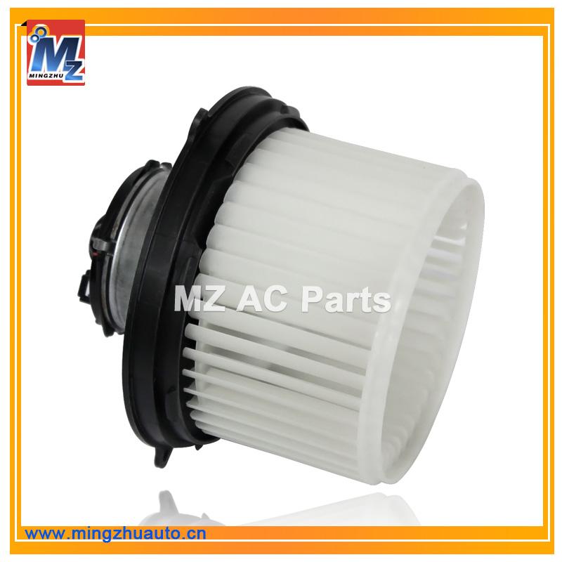12v dc air conditioner blower motor for daihatsu terios 05 for Dc motor air conditioner