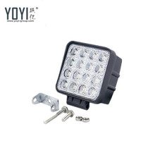 YWL-48S Commercial Electric LED Tractor Working LIghts