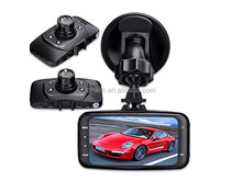 Cheap Dash Cam G-sensor Car recorder DVR 1080P Dashboard Vehicle Camera