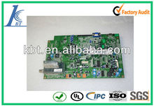 China <span class=keywords><strong>tv</strong></span> <span class=keywords><strong>lcd</strong></span> principal board, board pcb <span class=keywords><strong>circuito</strong></span> principal fabricados para <span class=keywords><strong>tv</strong></span> <span class=keywords><strong>lcd</strong></span>