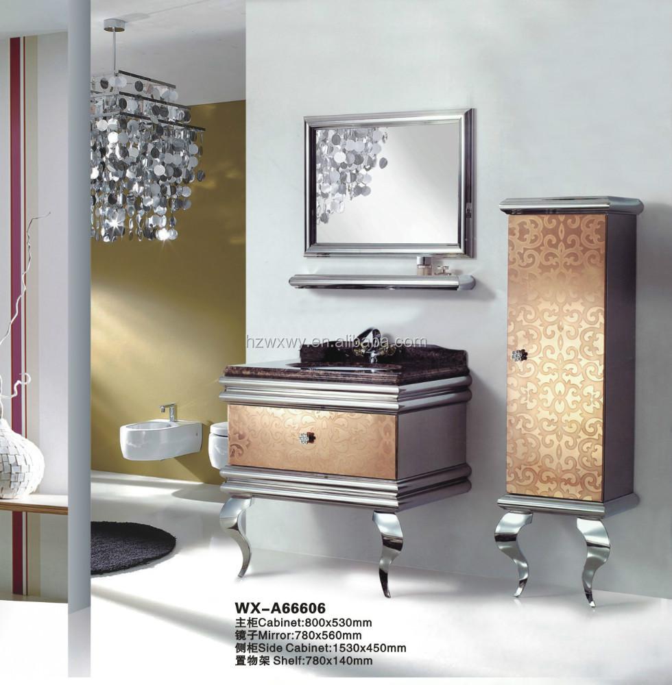 mobili da bagno bagno antico mobili antichi mobili da ...