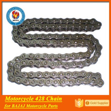 428-116L spare parts motorcycle drive chain titan