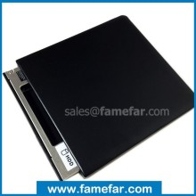 USB 3.0 blu ray dvd writer for hp laptop