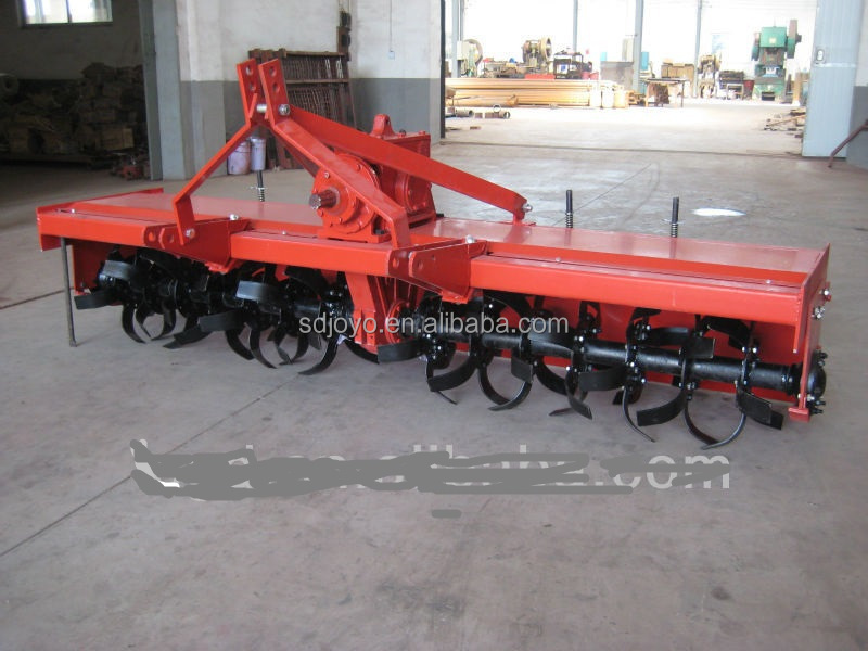 Tractor Tiller Product : Farm rotary tiller with tractor buy manual