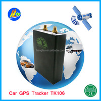 Car GPS Tracker GSM GPRS GPS Tracking Device Remote Control GPS GPRS tracker