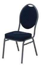 Youkexuan high quality hotel banquet chair HC-TD114