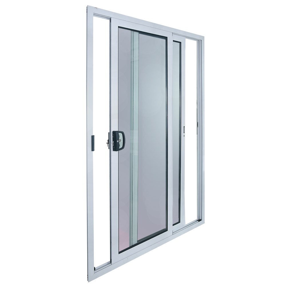 Sliding glass door 96 x 80 sliding glass door for Prehung sliding glass doors
