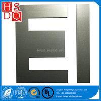 high quality scrap grain oriented silicon steel