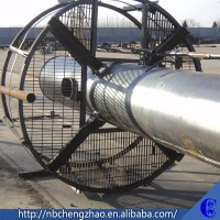 Professional design alibaba China 220kv transmission line towers