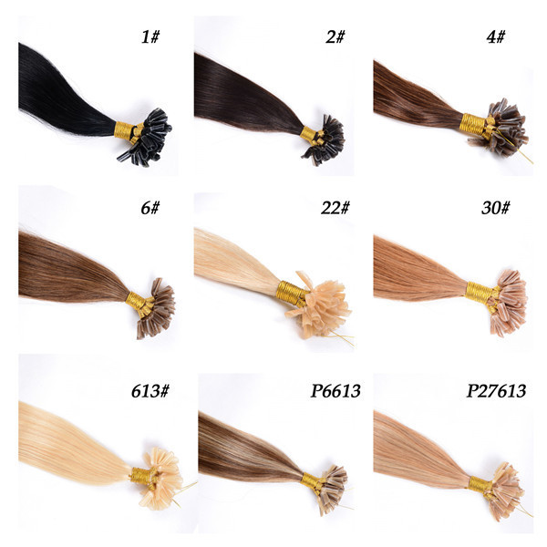 2015 Best Selling Products Brazilian Hair Extensions Unprocessed Wholesale Virgin Brazilian Hair/Alibaba Brazilian Hair in China