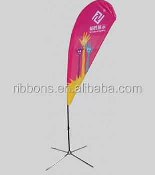 lamppost flag flag holder