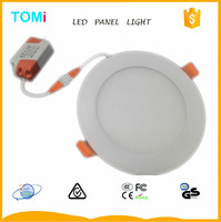 LED Down light Cutout 185mm design led led suspended ceiling light