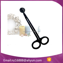 Wholesale High Quality Professional Candle Wick Trimmer