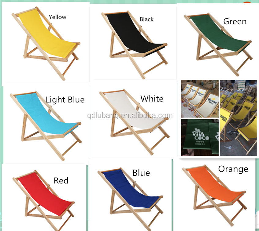 Patio Foldable Chaise Lounge Chair Bed Outdoor Beach Camping Recliner Pool Yard