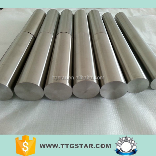 pure Titanium bars for sale