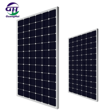 Hot sales solar panel 150W 180w 200w 250w 255w 260w 265w 300w 310w poly solar panals with CE TUV certificate from china factory